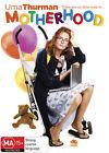 Motherhood (DVD, 2013)