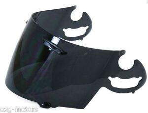 Smoke-RR5-Arai-Shield-visor-RX7-RR5-Corsair-GP-V-RX-Q-RX-7GP-Quantum-dark-tint