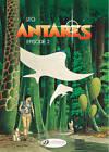 Antares: v. 2: Episode 2 by Leo (Paperback, 2012)