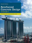Reinforced Concrete Design: To Eurocode 2 by J. H. Bungey, W.H. Mosley, Ray Hulse (Paperback, 2012)