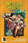 Deltora Quest 5 by Emily Rodda (Paperback, 2012)