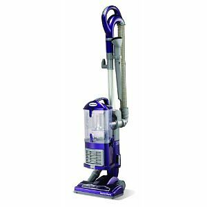 MORPHY-RICHARDS-73411-LIFT-AWAY-Bagless-Cyclonic-Upright-Hepa-VACUUM-CLEANER