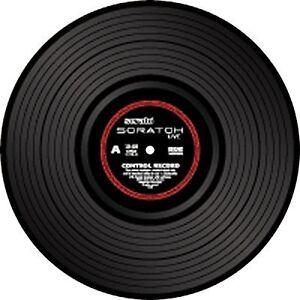 Rane-CV02-Second-Edition-Control-Vinyl-for-Serato-Scratch-LIVE