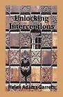 Unlocking Interceptions by Helen Adams Garrett (Paperback, 2011)