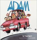 Adam by Brian Basset (Paperback)