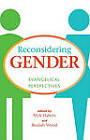 Reconsidering Gender by Wipf & Stock Publishers (Paperback, 2011)