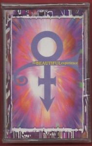 PRINCE-Beautiful-Experience-MC-sigillata