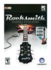 Rocksmith (PC, 2012)