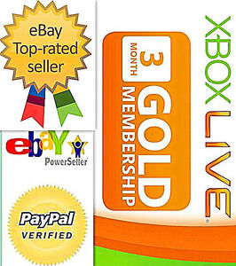 Xbox-360-Live-3-Months-Gold-Membership-Subscription-Card-PIN