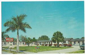 Fort Myers Inn Motel And Hotel Fort Myers Fl