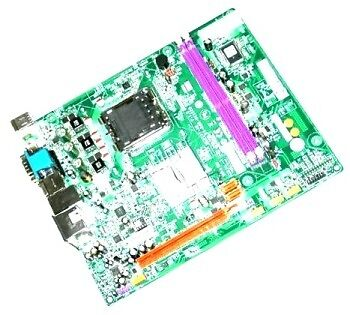 Acer Veriton X270 NVIDIA MCP LAN Driver Download (2019)