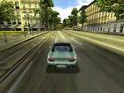 Autobahn Raser II (Sony PlayStation 1, 2000)