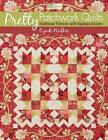 Pretty Patchwork Quilts by Cyndi Walker (Paperback, 2012)
