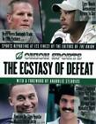 Ecstasy of Defeat by Editors of the Onion (Paperback, 2011)