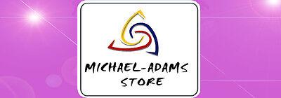 MICHAEL-ADAMS STORE