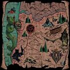 South of Salem [Limited Edition] by Witch Mountain (CD, Feb-2012, Profound Lore)