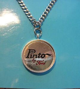 PINTO-logo-Necklace