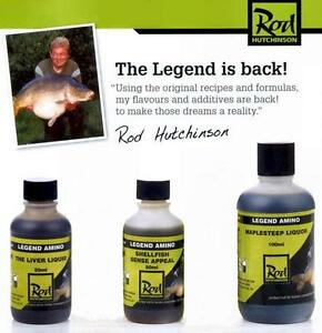 Brand-New-Rod-Hutchinson-Liquid-Additives-All-Types-Available