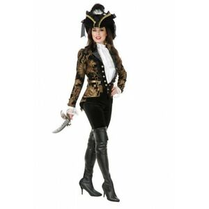 black pirate boot tops thigh high faux suede womens