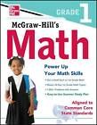 McGraw-Hill Math Grade 1 by McGraw-Hill Education (Paperback, 2012)