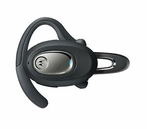 NEW-Motorola-h730-Universal-Bluetooth-Hands-Free-Headset