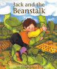 Jack and the Beanstalk: My First Reading Book by Anness Publishing (Hardback, 2013)