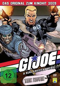 G-I-Joe-A-real-American-Hero-The-Movie-DVD-1996-2008-NEU