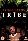 Tribe - Series 1-3 (DVD, 2007, 6-Disc Set)