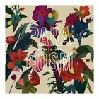 Paracosm [Digipak] by Washed Out (CD, 2013, Sub Pop (USA))