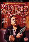 Red Light Revolution (DVD, 2012)