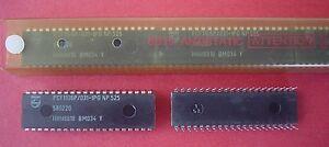 1-X-PHILIPS-ICs-IC-PCF-1106P-031-IPG-NP-525-BAUSTEIN-BAUTEILE-ICs-40-PIN