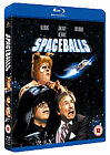 Spaceballs (Blu-ray, 2012)
