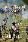 THE Battle Cry of Freedom: An Alphonso Clay Mystery of the Civil War by Jack Martin (Paperback, 2010)