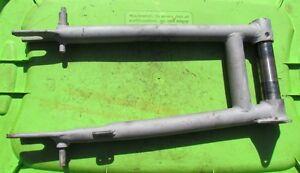 1958-60-Ducati-DM-98-TS-DM98TS-Swing-Arm-Swingarm