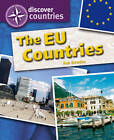 The EU Countries by Rob Bowden (Paperback, 2012)