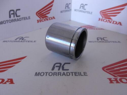 Honda CB 400 CM 400 Kolben Bremse Bremskolben Original neu piston NOS