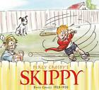Skippy: Volume 2: Complete Dailies 1928-1930 by Percy Crosby (Hardback, 2013)