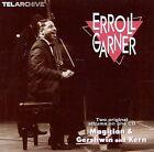 Erroll Garner - Magician/Gershwin and Kern (1995)