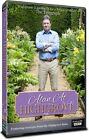 Alan At Highgrove (DVD, 2012)