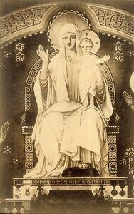 10-cpa-CLAIRVAUX-Abbaye-St-Maurice-Regina-monachorum-D9550