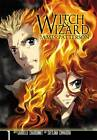 Witch and Wizard: The Manga: v. 1 by James Patterson (Paperback, 2011)