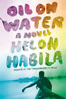 Oil on Water: A Novel by Helon Habila (Paperback, 2011)
