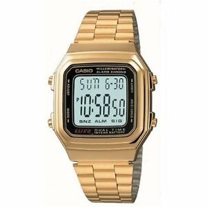CASIO-A178WGA-1A-MENS-GOLD-TONE-STAINLESS-STEEL-DIGITAL-WATCH-CHRONOGRAPH-ALARM
