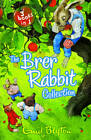 The Brer Rabbit Collection by Enid Blyton (Paperback, 2012)