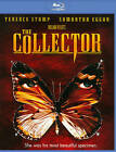 The Collector (Blu-ray Disc, 2011)