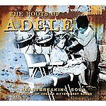 Various-Artists-Roots-Of-Adele-2012-CD