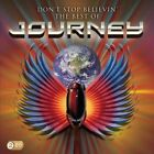 Journey - Don't Stop Believin' (The Best of , 2009)