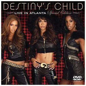 destinys child live in atlanta download