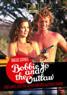 Bobbie Jo and the Outlaw (DVD, 2011)