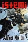 Istemi by Alexei Nikitin (Paperback, 2013)